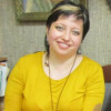 Фото преподавателя