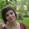 Picture of Анна Безугомоннова