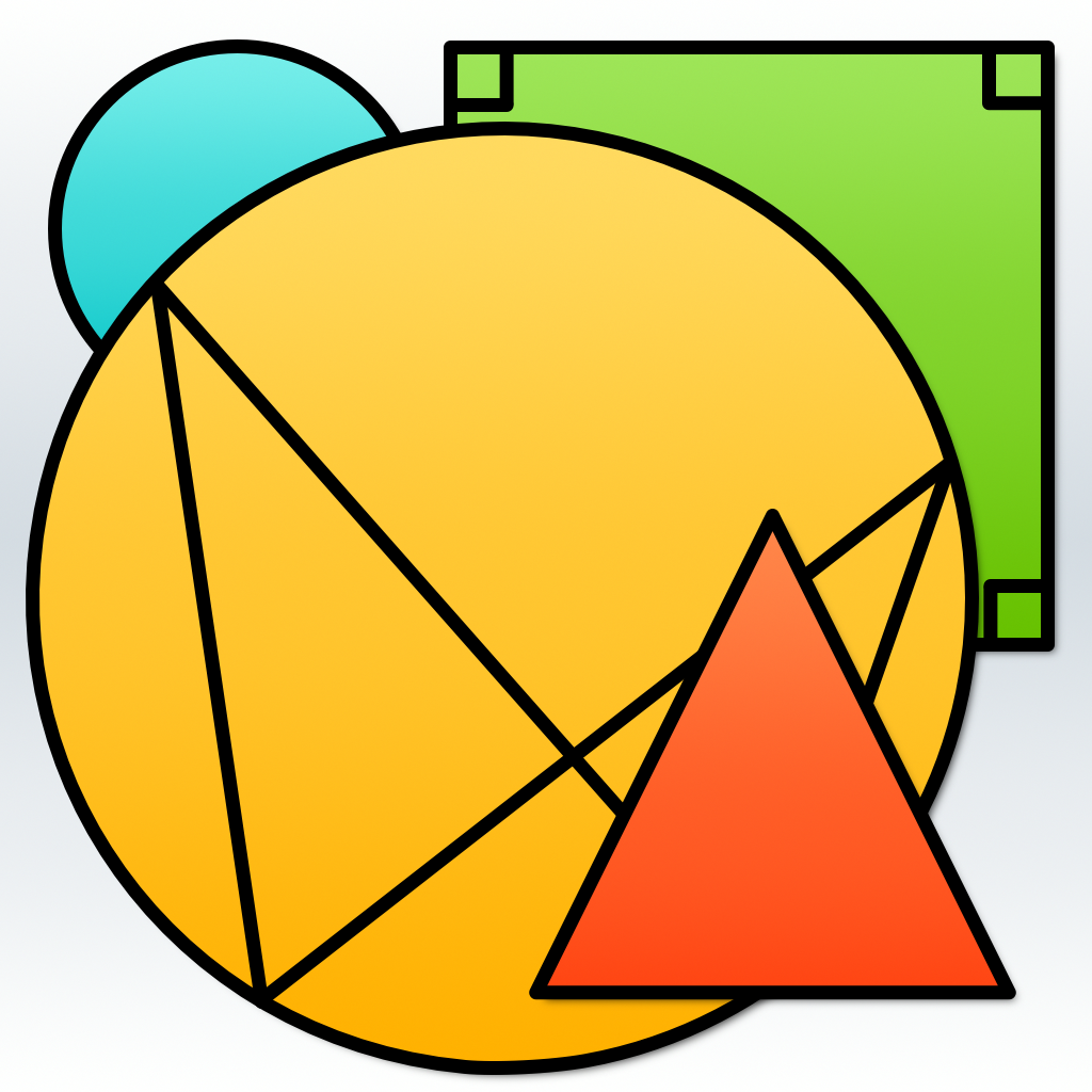 правда новости геометрии картинки форму получите приглашение